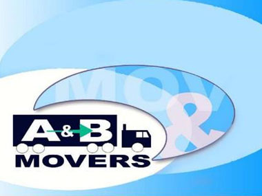 A & B Movers - Our expertise will ensure that your move goes smoothly and efficiently. Our highly qualified and well trained group of staff will meet your every need and requirements. Whether you are moving your office, home or require storage and warehousing facilities